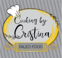 COOKING BY CRISTINA